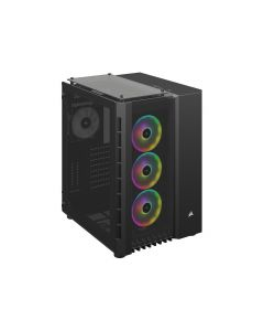 Custom Build Gaming PC - Extreme