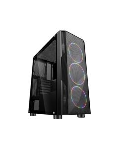 Custom Build Gaming PC - Beginner