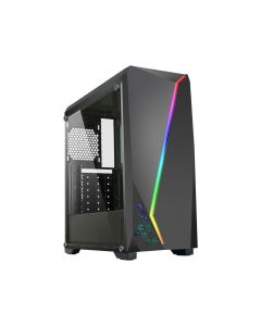 Custom Build PC - Beginner