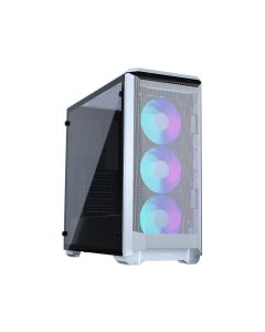 Custom Build PC - Advanced