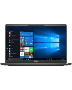 "Dell Latitude 7400 14"" Notebook - Intel Core i5 i5-8365U 1.6GHz - 8GB DDR4 SDRAM - 256GB SSD - Intel UHD Graphics 620 with DDR4 SDRAM Shared - Windows 10 Pro 64-bit"