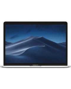 "Apple - MacBook Pro - 13"" Display with Touch Bar - Intel Core i5 - 8GB Memory - 256GB SSD - Space Gray"