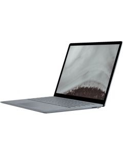 """LQS-00001 - Microsoft - Surface Laptop 2 - 13.5"""" Touch-Screen - Intel Core i7 - 16GB Memory - 512GB Solid State Drive (Latest Model) - Platinum"""